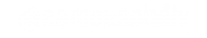 CampusPhilly-logo-white-R_(1)
