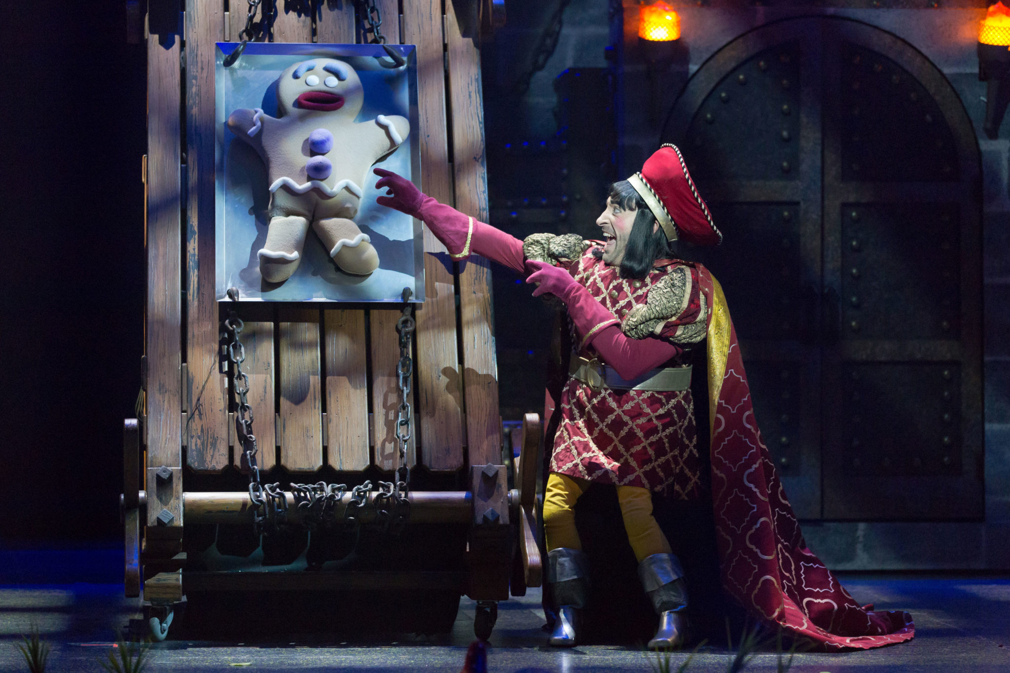 Shrek_The_Musical-1