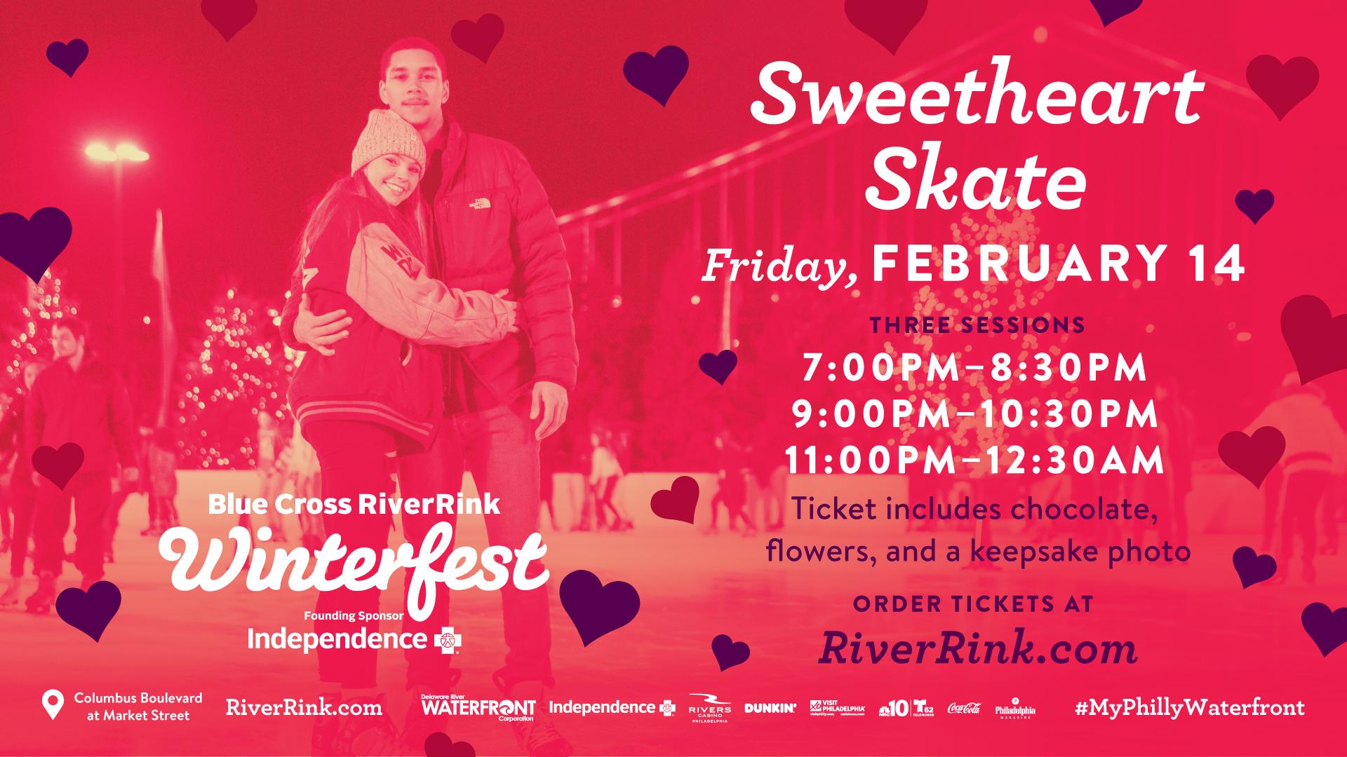 DRWC_Wint2019_Sweetheart-Skate_1920x1080-1