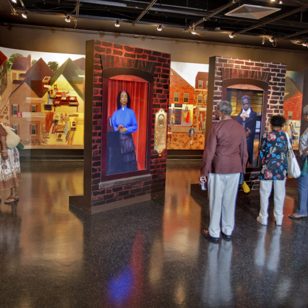 African_American_Museum_in_Philadelphia-Photo-by-G.-Widman-for-GPTMC-600x600