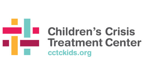 Children's Crisis Treatment Center Logo