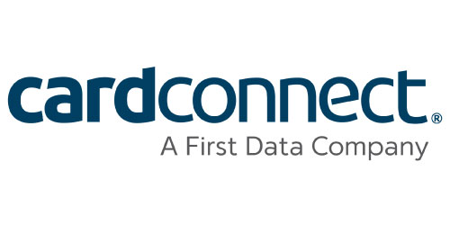 Card Connect. A First Data Company