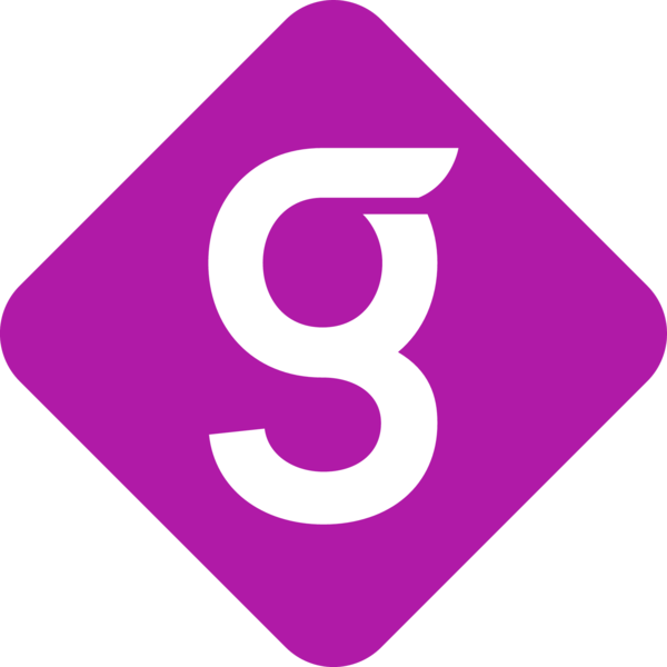 Getaround_Logo_Stamp_Purple_Digital-1-600x600-cb71a26