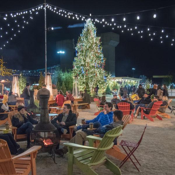 Holiday-2016-OliviaBrosky-fire2-1-600x600
