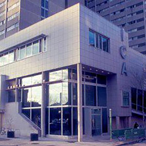 Institute-Contemporary-Art