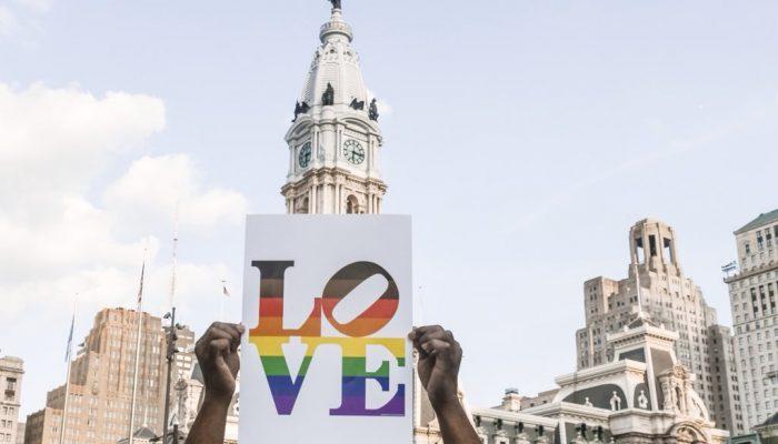 LOVE-City-Hall-LGBTQ-700x400-1-1