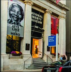 National-Liberty-Museum-e1567537276915