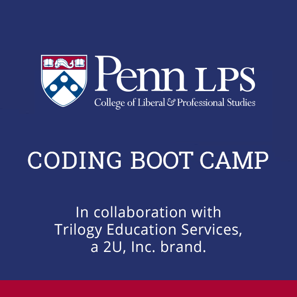 Penn-LPS-Coding-Boot-Camp-002
