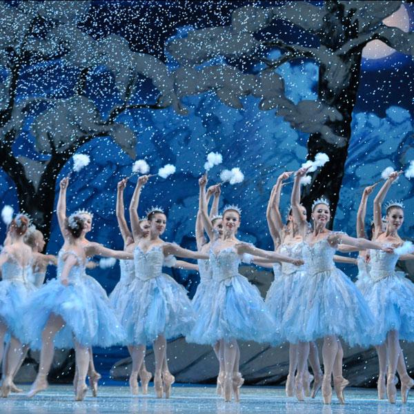 Pennsylvania-Ballet