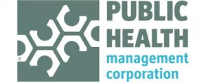 Public Health Management Corporation Logo