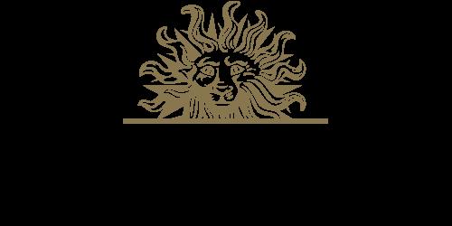 Publicis Health logo
