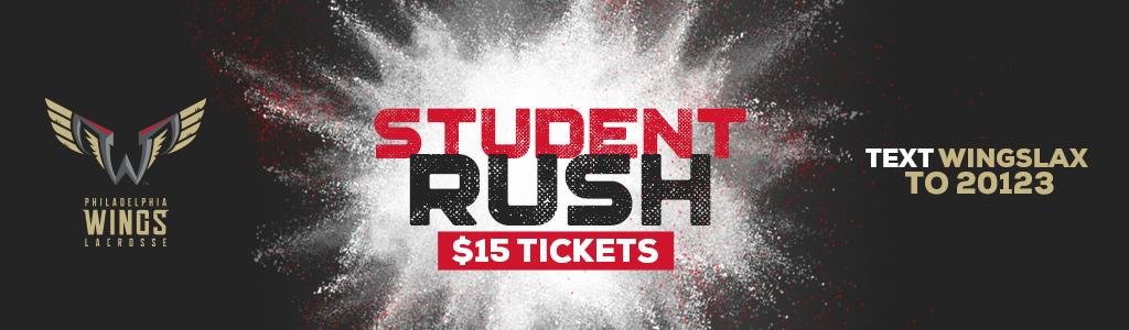 Student-Rush-1024x300-1