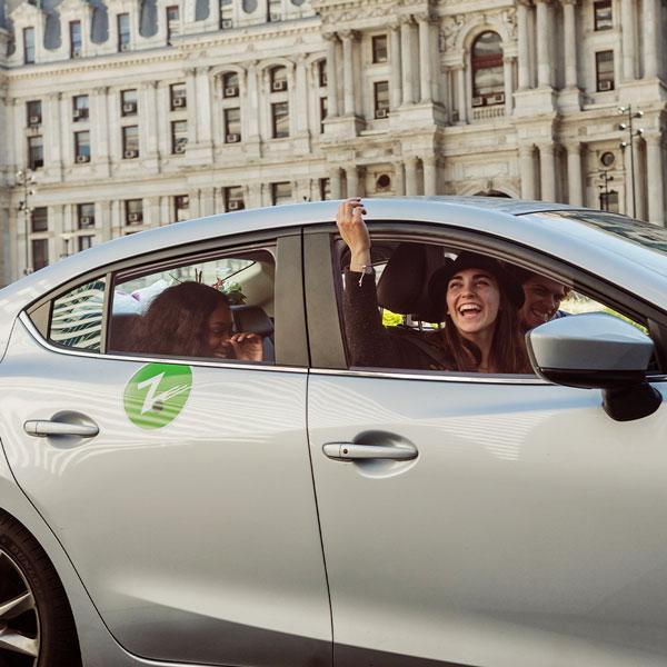 Zipcar-600px
