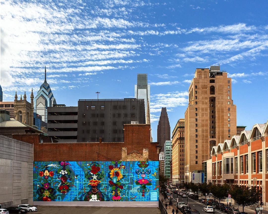 mural-arts-4