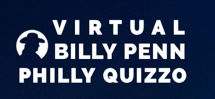phillyquizzo-header-virtual-generic