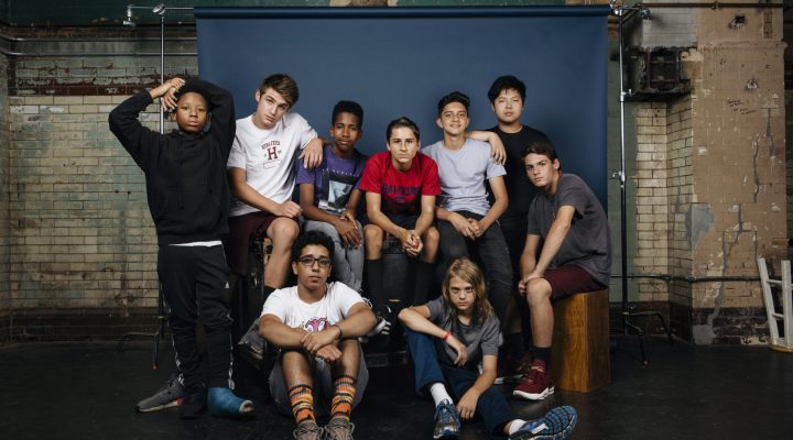 BOY-PROJECT-group