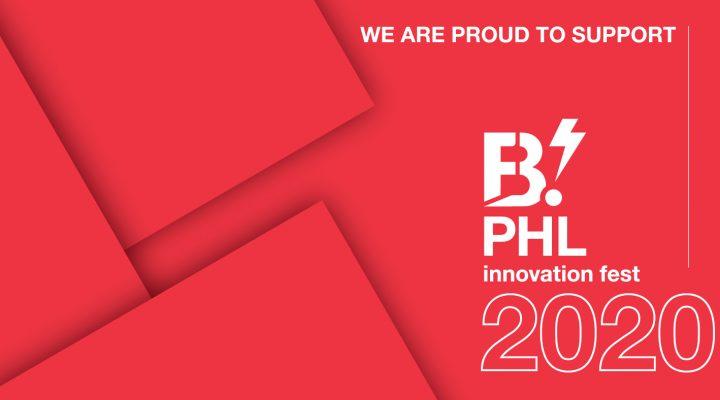 BPHL2020_FB