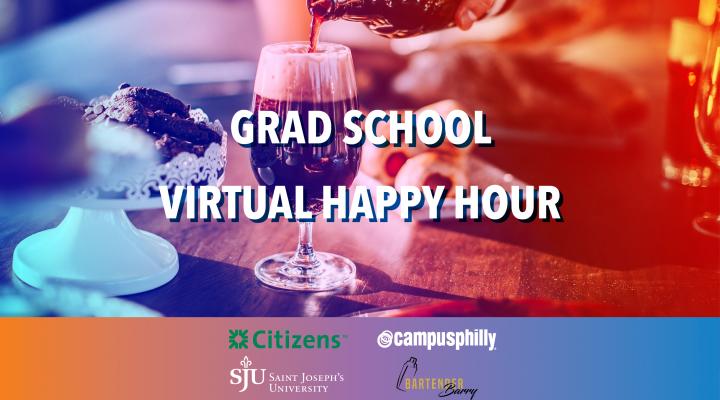 Grad School Virtual HH Calendar_Updated Logos