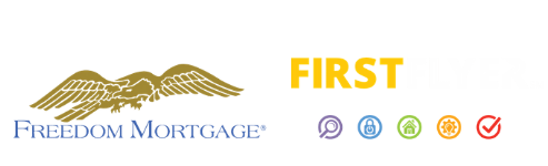 FF Stacked Logo