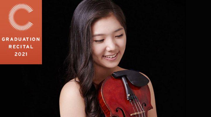 Youjin-16-9