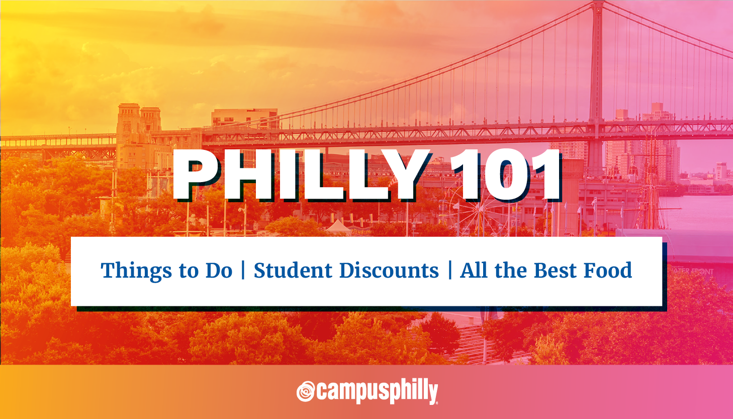 Philly101_GraphicUpdate2021