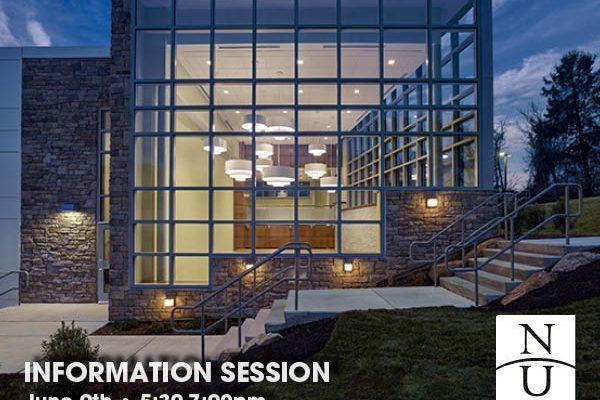 NU_Campus Philly Ad_600x540_D (002)