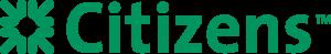 Citizens_TM_Horz_PMS340