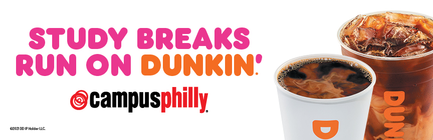 7338-PHL-CampusPhilly-GuideToPhilly-Digital-Final_DunkinBannerAd