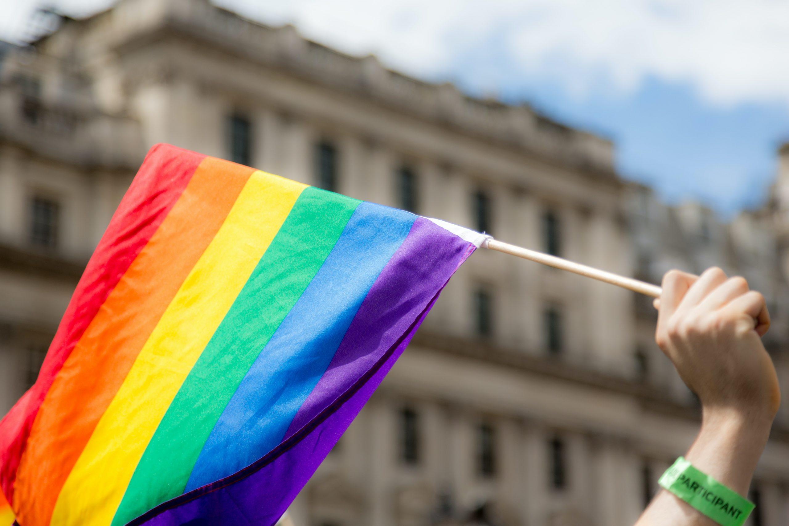 Gayborhood_Philadelphia