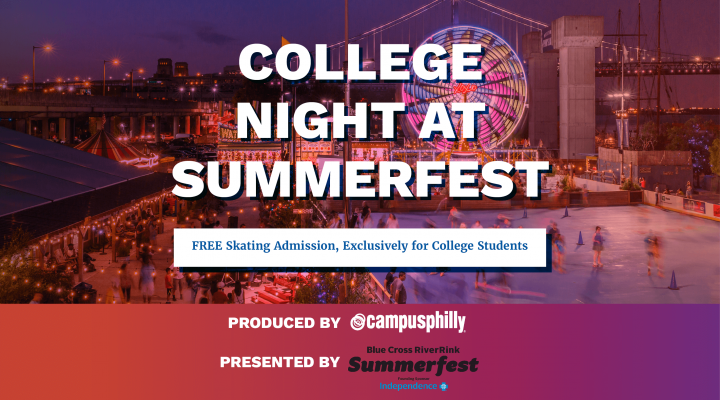 CollegeNight-SummerFest-Calendar-Fall2021